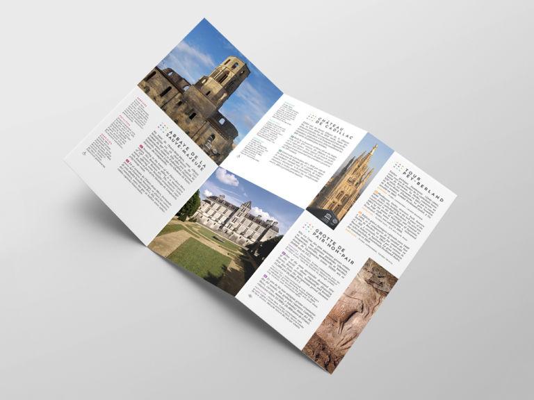 reverbere-centre-des-monuments-nationaux-cmn-cover-3.jpg