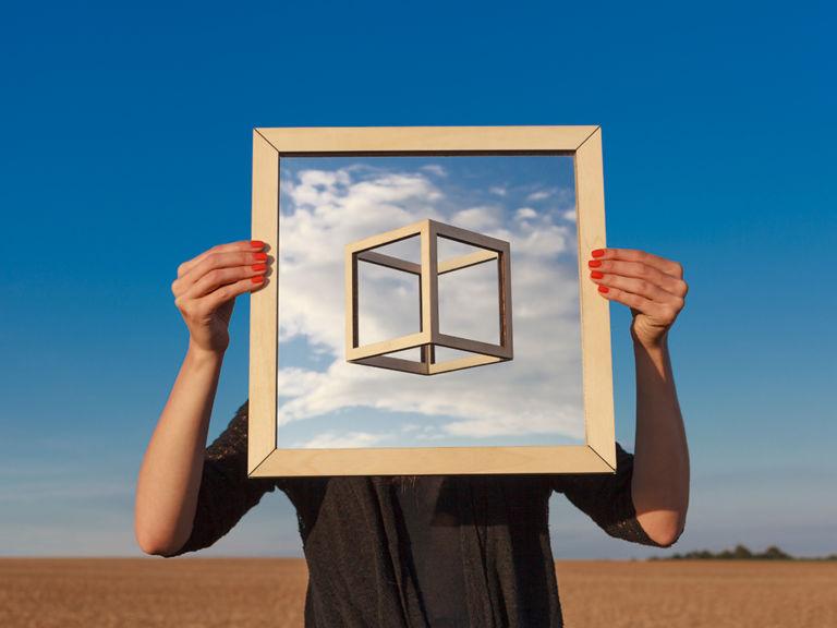 reverbere-eye-like-perspectives-cover