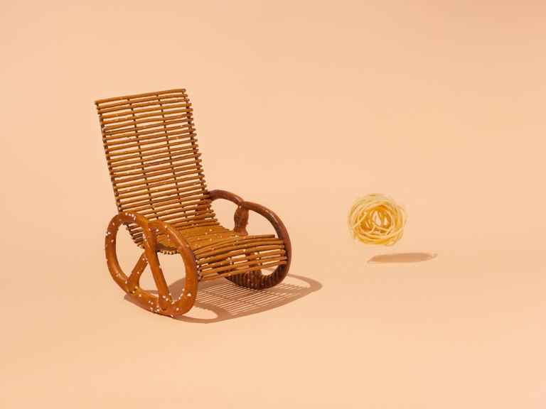 reverbere-rocking-chair-cover.jpg
