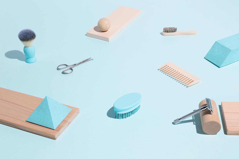 reverbere-eponyma-2-barber-shop