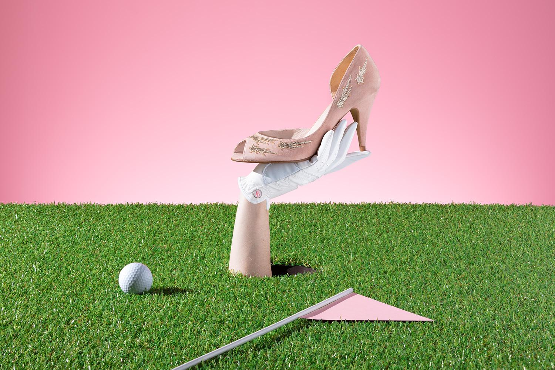reverbere-patricia-blanchet-ss19-golf-gant.jpg