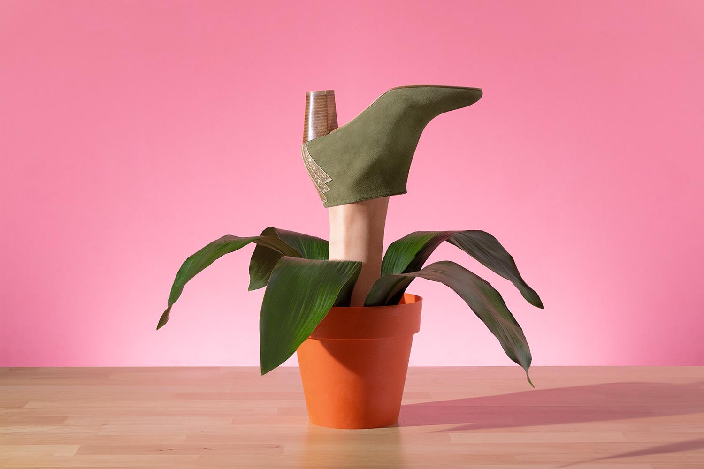 reverbere-patricia-blanchet-ss19-plante.jpg