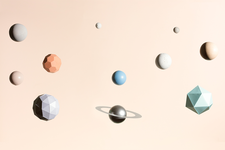 reverbere-eponyma-12-planetes
