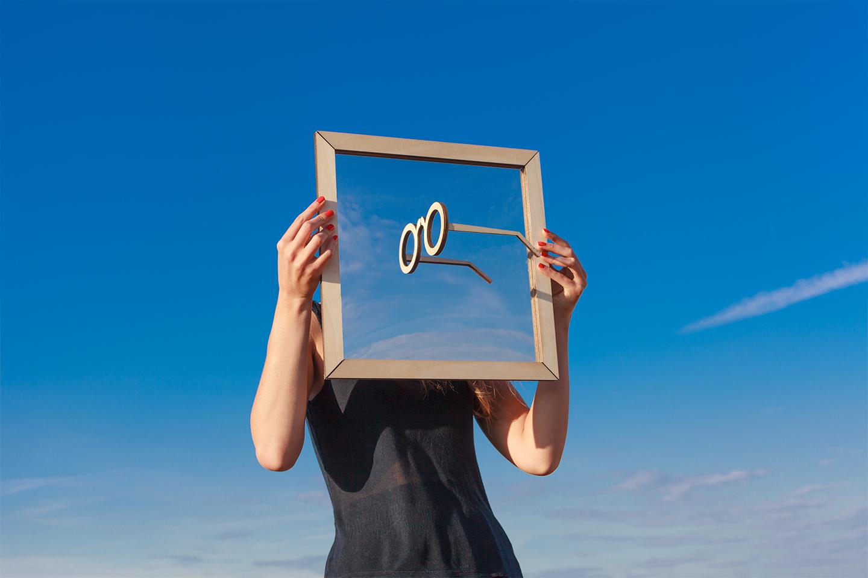 reverbere-eye-like-perspectives-2