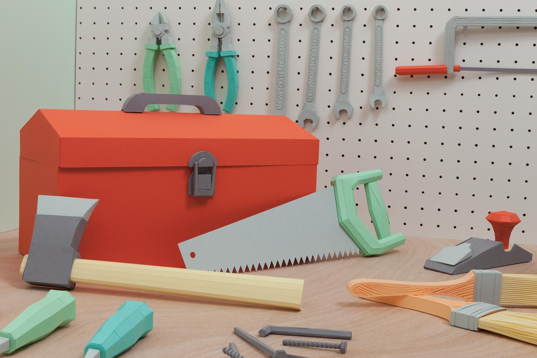 reverbere-paper-toolbox-4.jpg