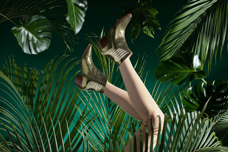 reverbere-patricia-blanchet-ss19-jungle.jpg